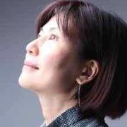 Yoriko Isozaki
