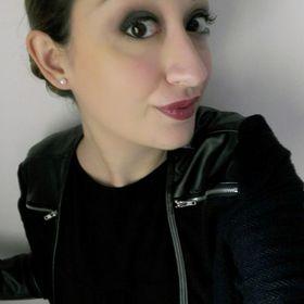 Fabiana Loberto