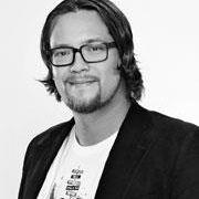 Kasper Stenbäck