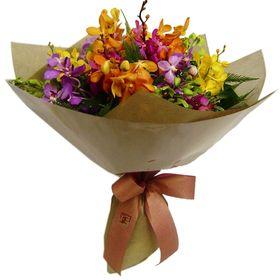 Flower Boutique India