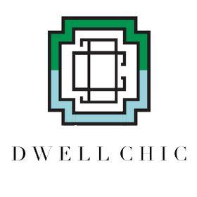 Dwell Chic