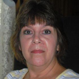 Cindy Gatlin