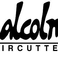 Malcolm's Haircutters