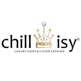 chillisy