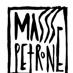 Max Petrone