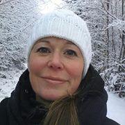 Tiina Holma