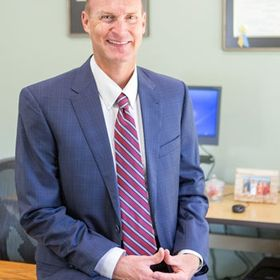 David M. Byrne, Attorney at Law