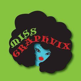 Miss Graphvix