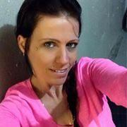 Nicole Gracey