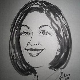 Shirley Bugosh