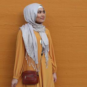 Siti Abdul Hamid