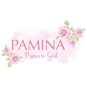 PAMINA KIDS