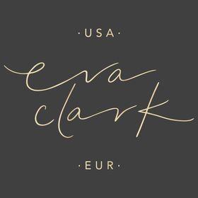 Eva Clark Events