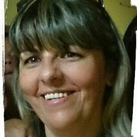 Nieves Rodríguez