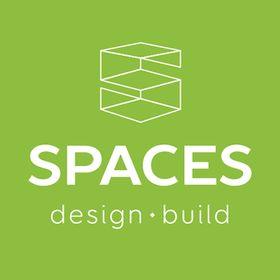 Spaces Design Build