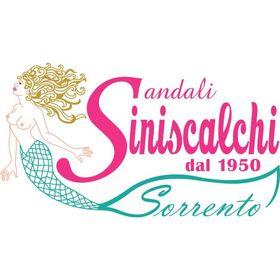sandalisiniscalchi