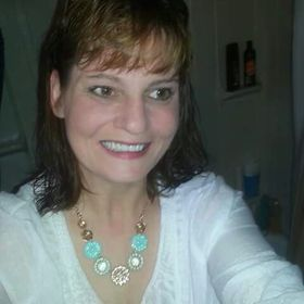 Jeannie Bernoff
