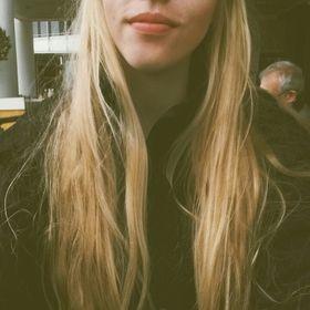 Ashleigh Baker