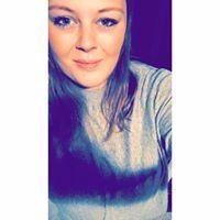 Ashley Bijsterveld