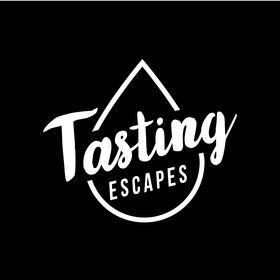 Tasting Escapes