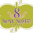 Sew Suite Studio