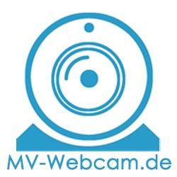 MV-Webcam.de