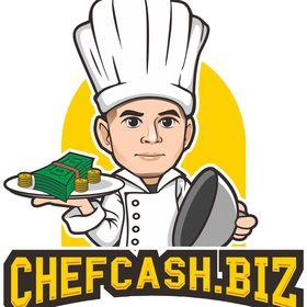 ChefCash