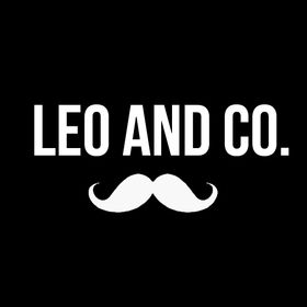 LEO AND CO.