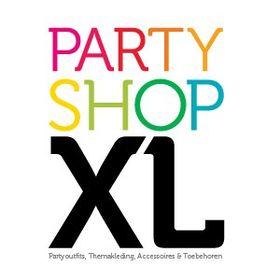 PartyshopXL