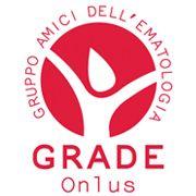 Grade Onlus