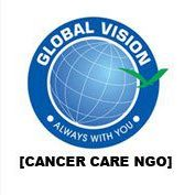 Global Vision Cancer Care NGO