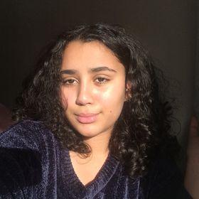 Safae Harhour