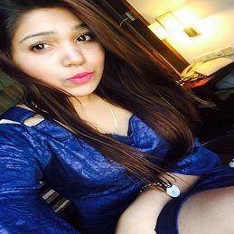 Jaysica Singh