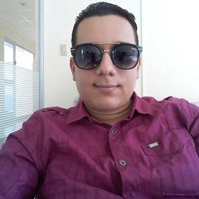 Ernesto Godoy