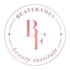 Beauty Institute Beatframes