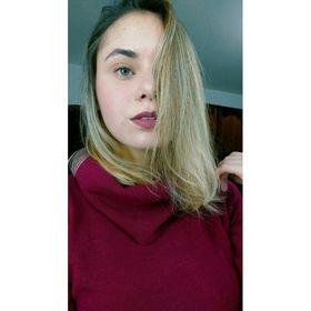 Aurora Guilherme
