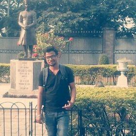 Ajit Rajput
