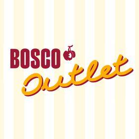 Bosco Outlet