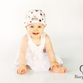 Burp'nBaby Accessories Co.