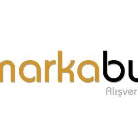 markaburda.com.tr