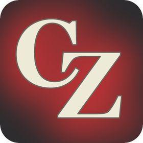 ConteZero Games