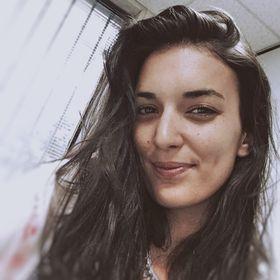 Joana Amaral Marrana