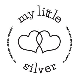 My Little Silver