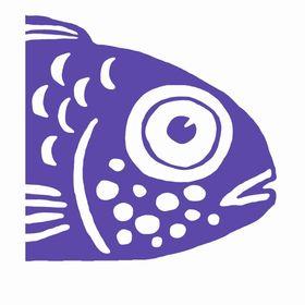 Fish Eye Sisters