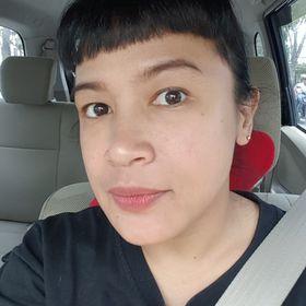 Susanna Prayoga