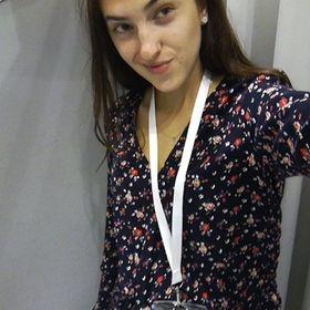Soňa Špačková
