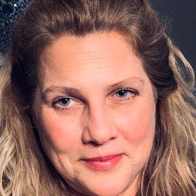 Denise Camillo PhD
