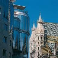 DO & CO Hotel Vienna