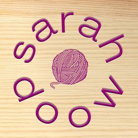 Sarah Doow