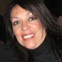 Sandra Cazar